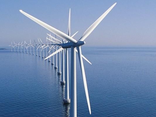 Siemens-6MW-Wind-Turbine