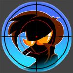 Sniper-Shooting-150x150