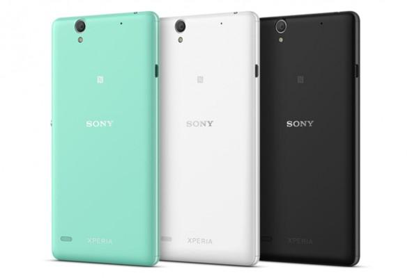 Sony-Xperia-C4-(2)