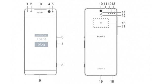 Sony-Xperia-C5-Ultra-1