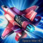 Space-War-HD-150x150