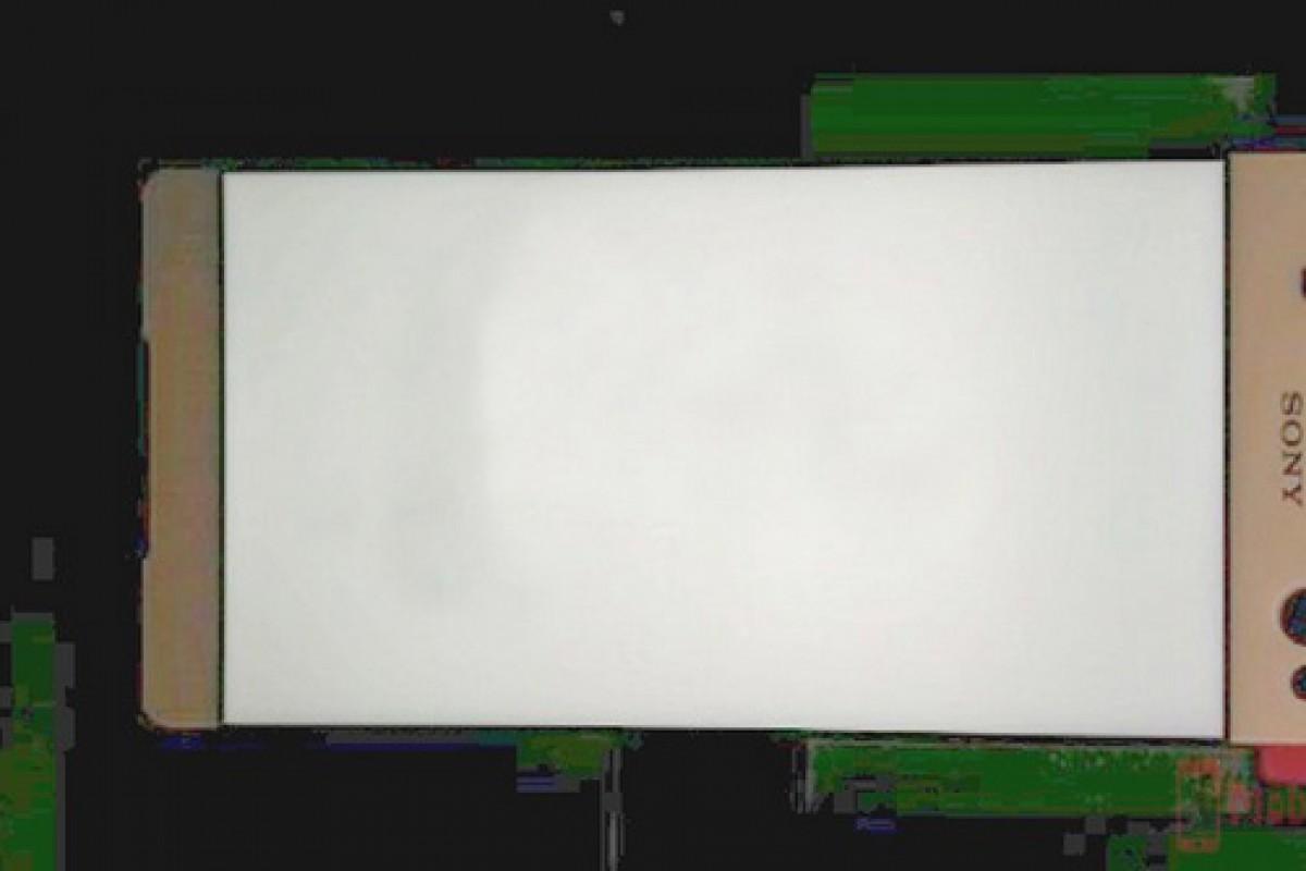 اکسپریا T4 Ultra با کمترین حاشیه صفحه نمایش، بهزودی از راه میرسد!
