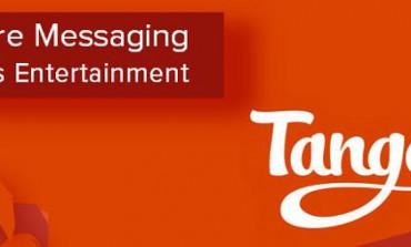 بررسی اپلیکیشن تانگو: رقص با اجتماع!
