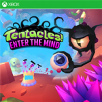 Tentacles-Enter-the-Mind-150x150