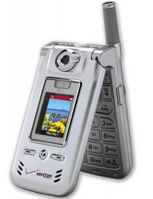 The-LG-VX-8000