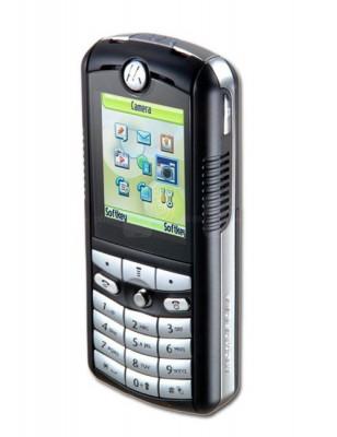 The-Motorola-398