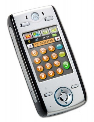 The-Motorola-E680