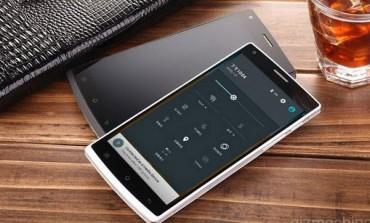 یک گوشی قدرتمند و بسیار ارزان این بار از سوی VKworld