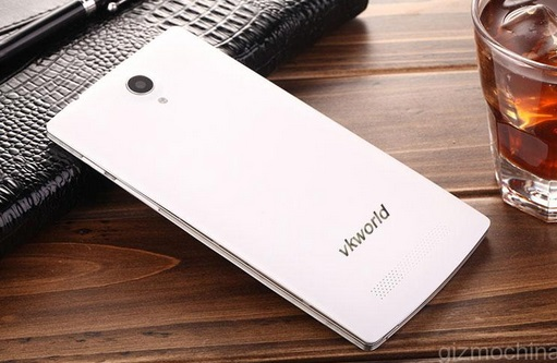 The-VKWorld-VK560-offers-a-large-screen-13MP-rear-camera-and-a-decent-chipset-for-just-112.99 (3)