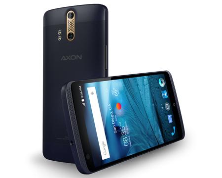 The-ZTE-Axon.jpg