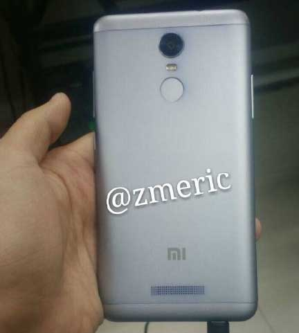 This-is-the-fourth-back-cover-for-the-Xiaomi-Redmi-Note-2-that-has-leaked.jpg