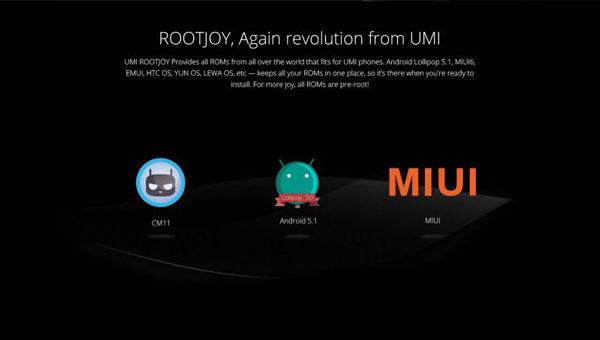 UMi-Iron-(7)