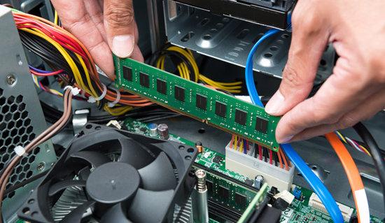 Upgrade-Computer-RAM
