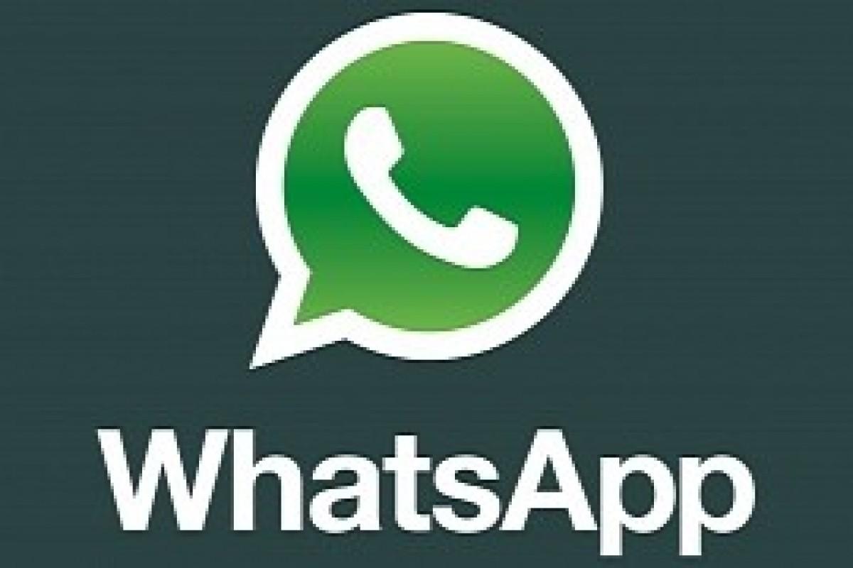 بهروزرسانی جدید واتساپ: دو ویژگی جدید بههمراه تغییرات جزیی دیگر