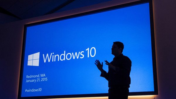 Windows-10-Terry