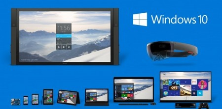 Windows-10_Product-Family-770x380