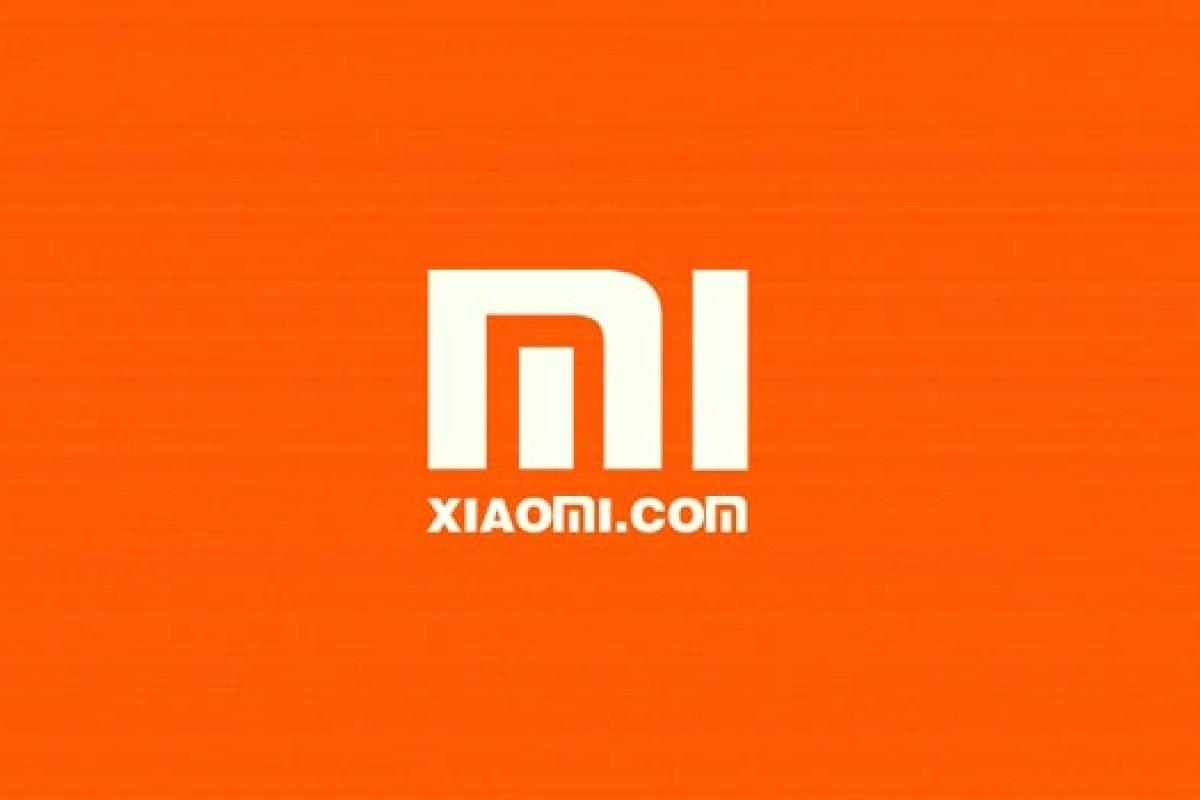 شیائومی در سال جاری ۳۵ میلیون گوشی هوشمند فروخته است!