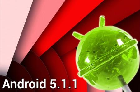 android-5-1-1-ota-nexus-6