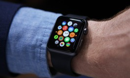سوختگی اما از نوع ساعت هوشمند: اپل واچ پوست دست کاربران را میسوزاند!