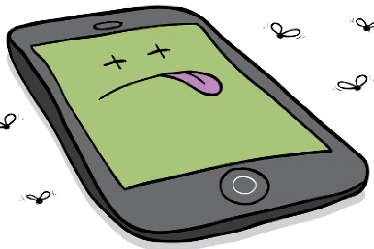 با این برنامه از آلوده بودن گوشی یا تبلت خود به ویروس Stagefright مطلع شوید!