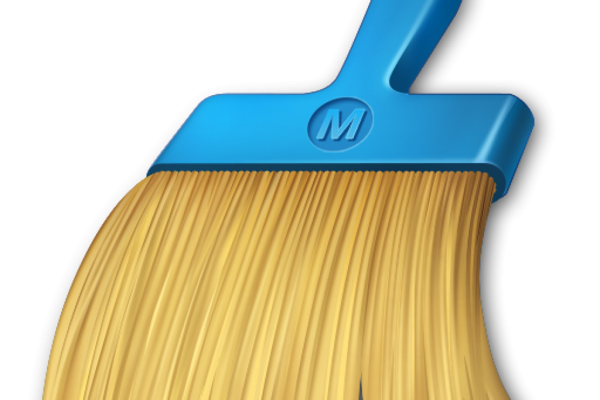 اپرسان: نگاهی به برنامه Clean Master