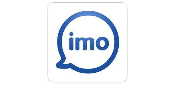 com.imo.android