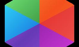 با اپلیکیشن هگزلاک دروازه امنیتی گوشی خود را تقویت کنید (با لینک دانلود)