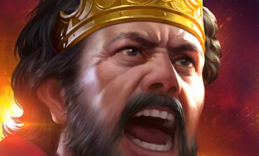 اپرسان: بررسی بازی King's Empire