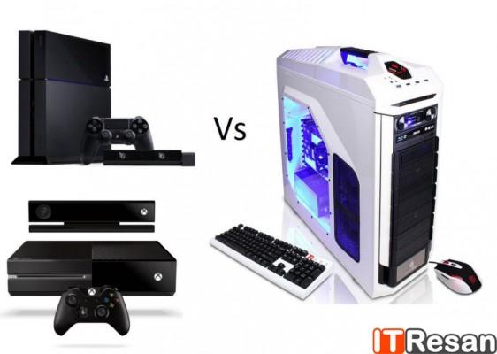 console-vs-pc [800x600]