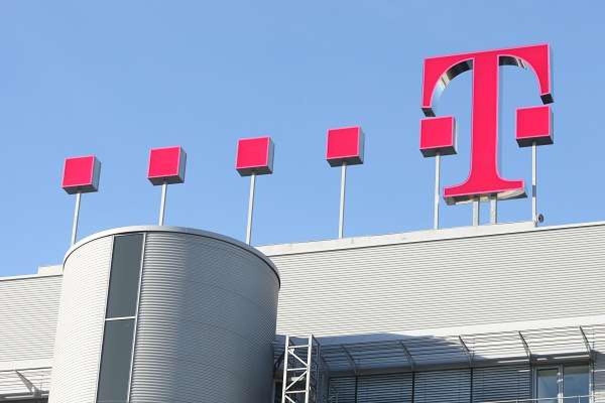 اپراتور T-Mobile به علت اختلالات سهساعته خود 17.5میلیون دلار جریمه شد!