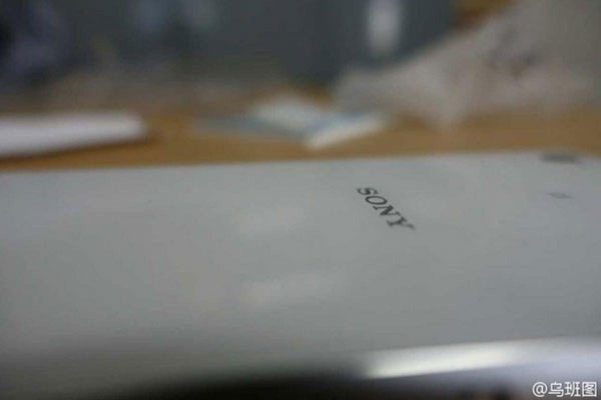 سونی اکسپریا Z5 با اسنپدراگون ۸۲۰ و ۴ گیگابایت رم از راه میرسد!