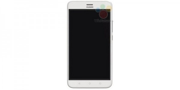 entry-level-huawei-y6-scale-with-5-inch-hd-display-quad-core-cpu-lollipop-coming-soon-487685-2