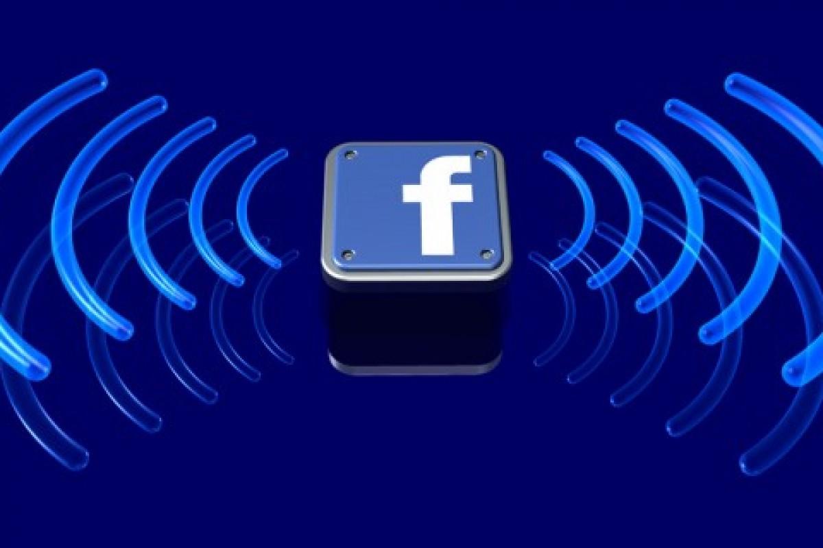 پهپاد خورشیدی فیسبوک برای عرضه اینترنت به مردم دنیا!