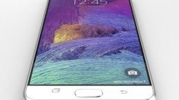 galaxy-note-5-3d-5