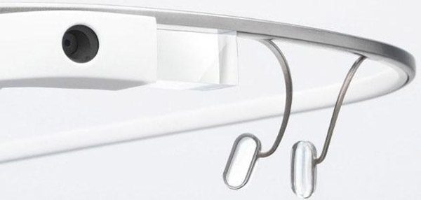 google-glass-close