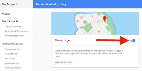 google-maps-timeline-2