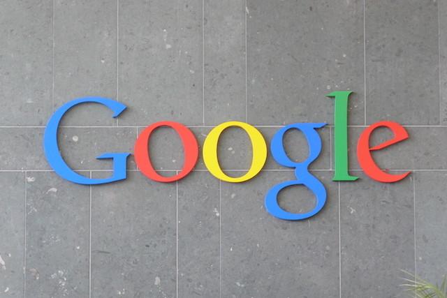 google-sign-new-640x427