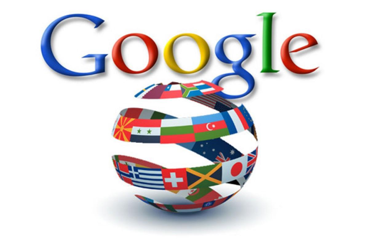 گوگل ۲۰ زبان جدید را به سرویس ترجمه متون داخل فیلم میافزاید