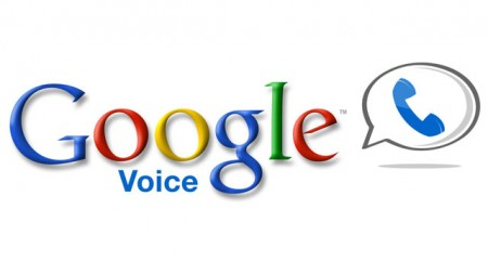 google-voice-transcription-voicemail-improvements