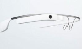 نسل دوم عینک هوشمند گوگل با نام GG1 در راه است