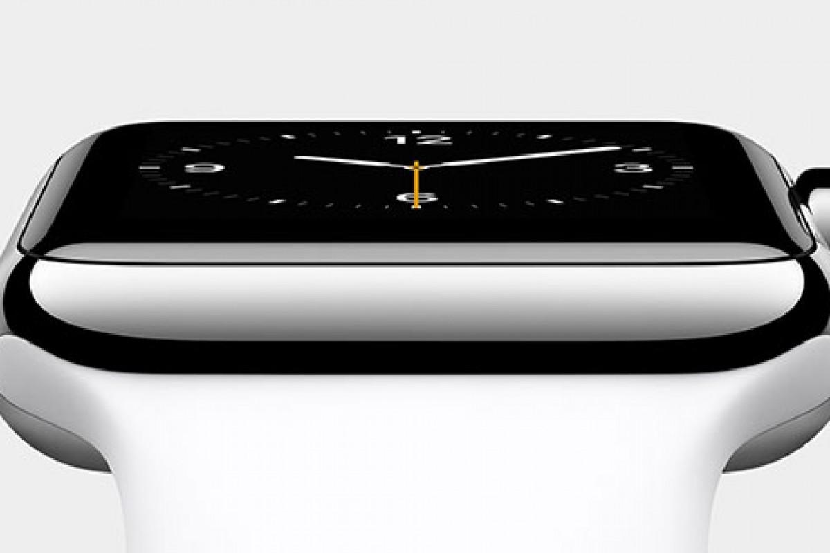 اپل واچ 2 نیز با صفحه نمایش مربعی عرضه خواهد شد [شایعه]