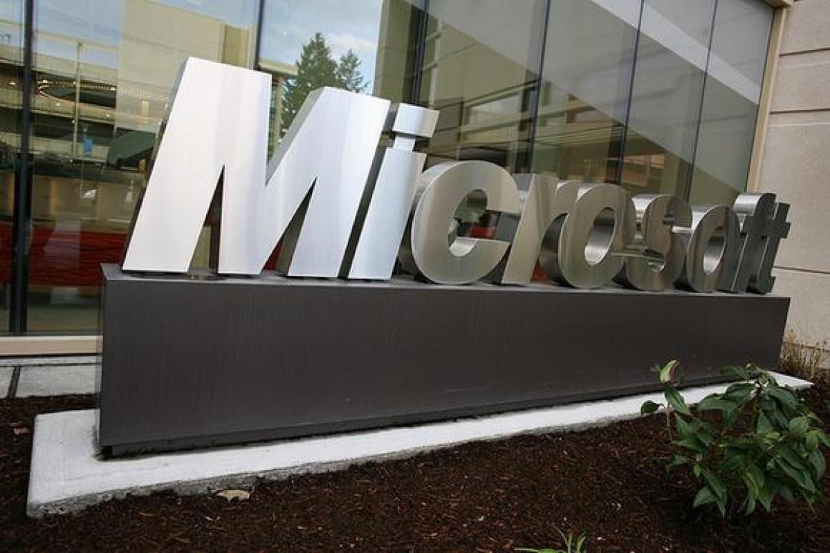 مایکروسافت شکایت پتنت اندرویدی خود از Kyocera را پس گرفت