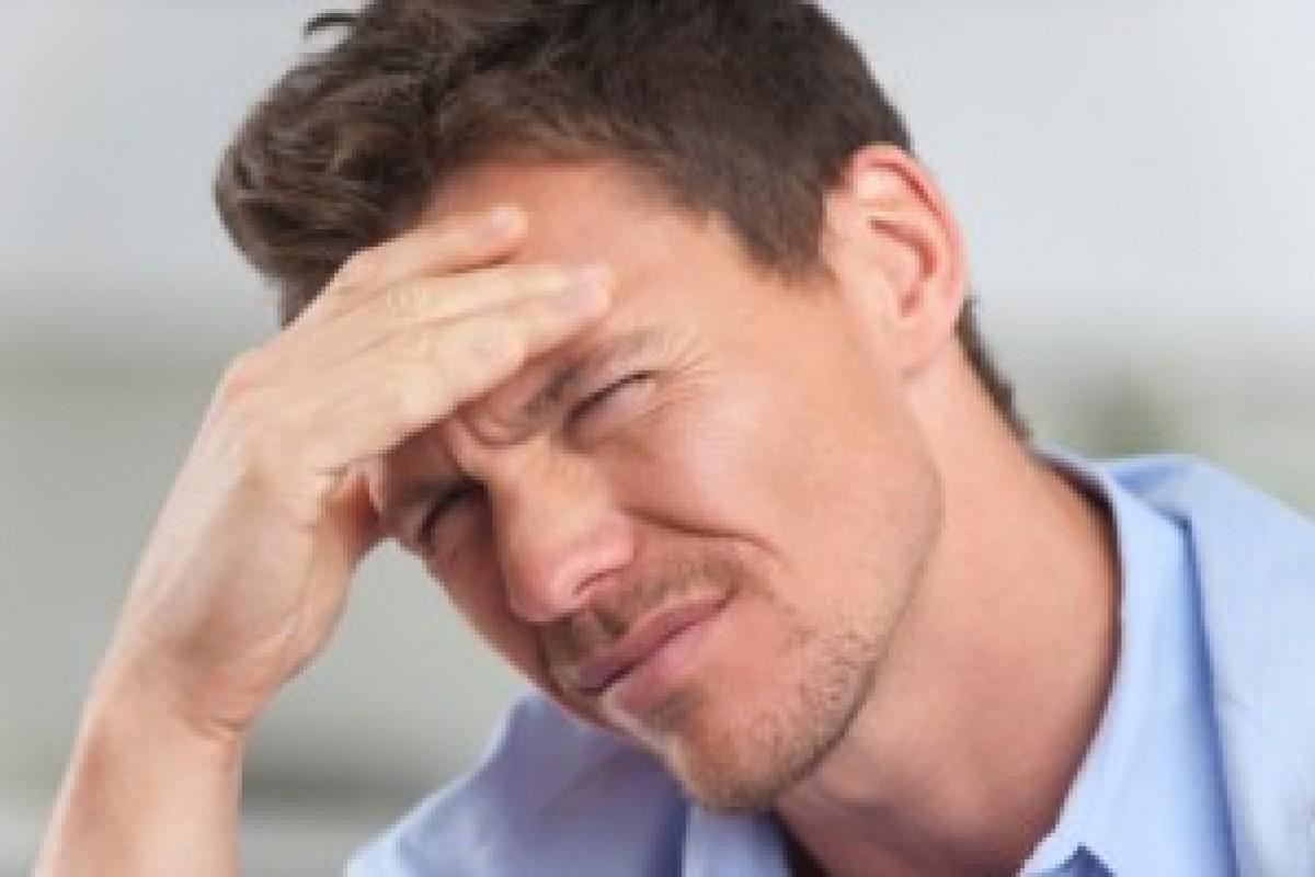 4 راهی که از طریق آنها، فناوری ایجاد سردرد میگرنی میکند!