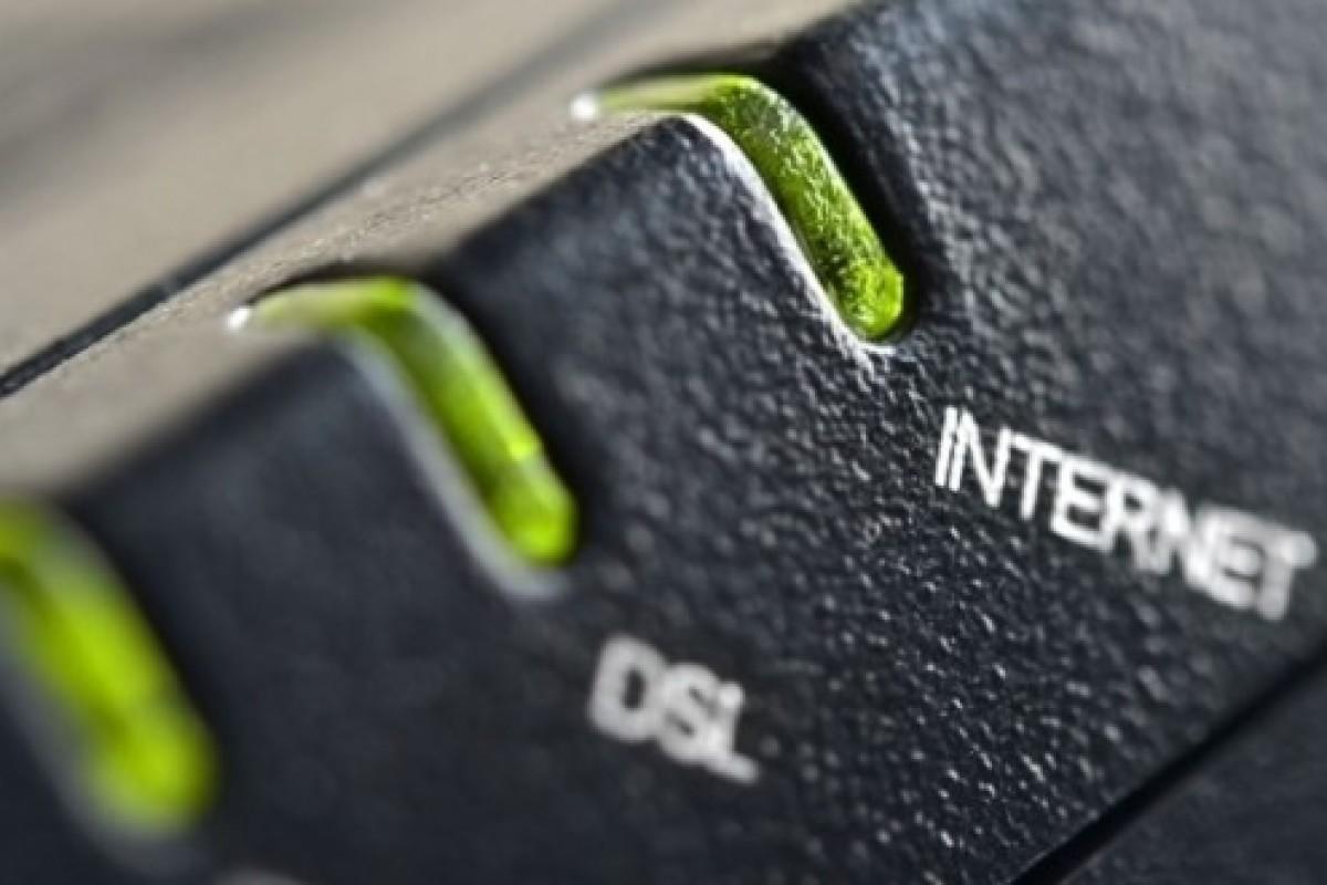 با این ترفندها، سرعت اینترنت خود را افزایش دهید!