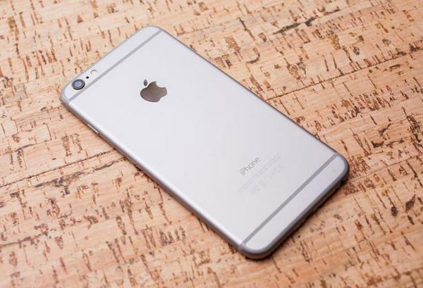 iphone-6-7