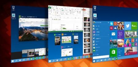 larger-14-MS-Windows10-screenshots1