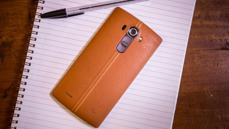 lg-g4-leather-product