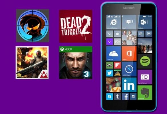 lumia-640-shotter-games