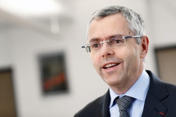 michel-combes-ceo-alcatel-lucent