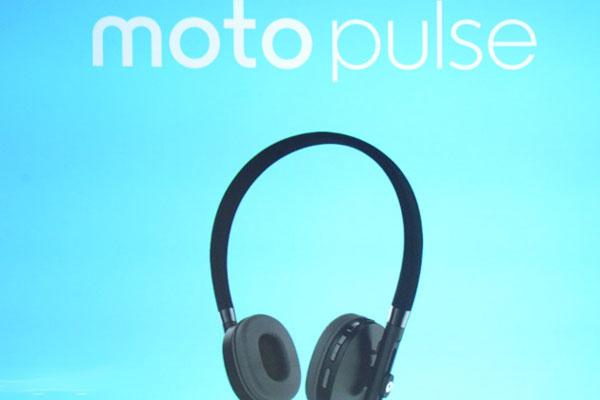 moto-pulse-630